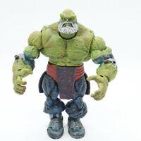2005 ToyBiz Marvel Legends Apocalypse Series MAESTRO Action Figure