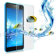 9H Real Tempered Glass Screen Protector Film For Microsoft Nokia Lumia 640 LTE
