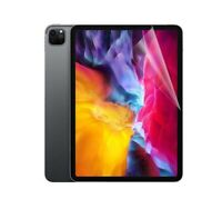 For Apple iPad Pro 11 (2020) Screen Protector Guard Ultra Clear TPU
