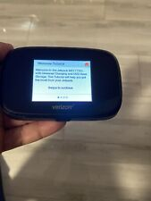 Verizon MiFi 7730L Jetpack 4g LTE Mobile Hotspot