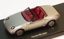 Porsche 984 Junior  Prototyp Cabrio 1984/1987 Auto Cult / Masterpiece 1:43