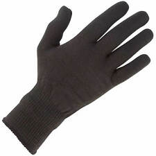 Spada Thermal Inner Gloves Motorcycle Winter Warmer One Size Fits All (0186454)