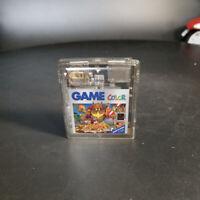 700 in 1 Nintendo Gameboy Color Custom Game Card for GB GBC Console REGION FREE