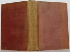 JANE AUSTEN Pride and Prejudice LIMITED EDITION 1894