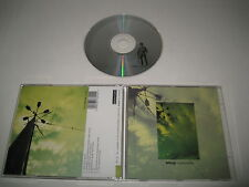 BLIMP/SUPERPOLEN(AMPERSAND/D01)CD ALBUM