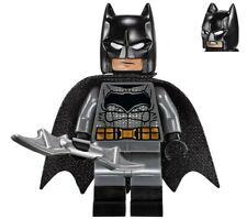 Lego Super Heroes Minifigura Batman Set 76045 - Nuevo, 100% Original