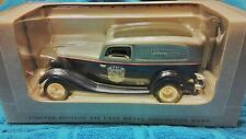 Lycoming County Fair 1934 Ford panel  limited edition 1/100 1/24 scale diecast