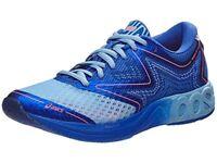 ASICS Womens Noosa FF Running-Shoes- Pick SZ/Color.