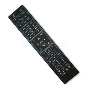 Original Fernbedienung für Dune HD und Kartina.TV Micro, EVA, S, X, Like, Relax