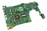Asus 60NB0230-MBD010 Notebook Motherboard /w Intel i5-4200U(SR170) CPU