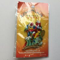 WDW Spectacle of Pins 2004 Artist Choice Donald Wrapped Up LE Disney Pin 33345