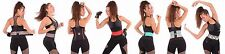 TRAINER BODY GIRDLE WORKOUT / FITNESS GYM
