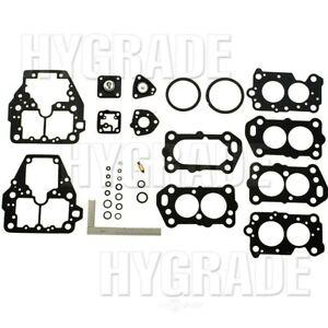 Carburetor Repair Kit Standard 1709