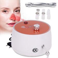 Beauty MachineDiamond Microdermabrasion Facial Peeling Spa Skin Dermabrasion 50W