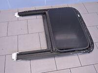 VW TOURAN 1T SCHIEBEDACH GLASDACH SONNENDACH WEBASTO 1T0877041  (IL128)