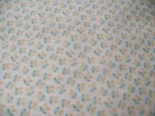 Quilting Fabric - 100% Cotton - Concord (Joan Kessler) - 3 1/2 Yards