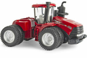 Case/IH Steiger 540 HD Tractor with duals- 1/64
