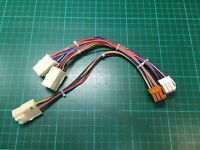 Kick Harness Panel Jap Sega Naomi//Net City//New Net City Borne Arcade Jamma