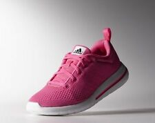 Adidas Sneakers Trainers Element Urban Run W M29301 Scarpe Donna 39 1/3 UK 6