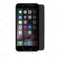 9H+ Ballistic Tempered Glass Screen Protector Guard For Apple iPhone 7 Plus