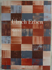 Ulrich eredi. pittura. HSG. Ferdinand Ulrich. ISBN: 3862061211