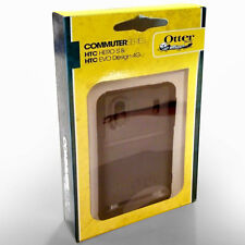 OtterBox Commuter Series Case for HTC Hero S / HTC Evo Design 4G NEW In Retail