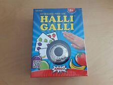 Amigo 01700 - Halli Galli - Neu & OVP