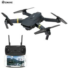 Quadcopter Drone With Camera Live Video and pictures Drone wit RTF Altitude Hold
