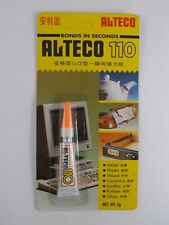 Strongest Super Glue >> Strongest Glue Ebay