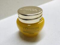 L'occitane Divine Cream Creme Face Deluxe Sample Travel 4ml .14oz NEW Sealed