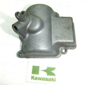 KAWASAKI ZZR600 D ZZR RIGHT CARB CARBURETTOR FLOAT BOWL INNER OR OUTER 1990 - 94