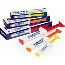 VetPlus Promax Syringe for Dogs & Cats | Dogs, Cats