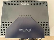 Auerswald COMpact 5020 VoIP Telefonanlage