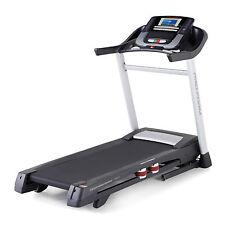 ProForm Home Use Treadmills