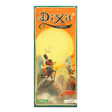 Libellud Dixit 4 Big Box Origins - Erweiterung