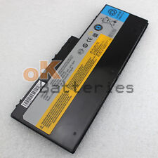 Battery for Lenovo IdeaPad U350 U350W 57Y6265 57Y6352 L09C4P01 L09N8P01 L09N4P01