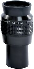 Nirvava-ES 16mm UWA-82 High Performance Eyepiece 20974 (UK)
