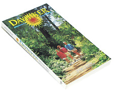 Day Hiker Walking For Fitness Fun & Adventure Book