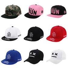 Männer Frauen Baseball Cap basecap mütze baseballcap kappe cap unisex vintage^