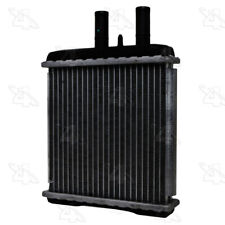 HVAC Heater Core Pro Source 90480