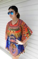 Clubwear Geometric Regular Tops and Blouses for Women