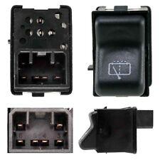 Airtex 1S7927 Wiper Switch