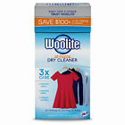 DCS04N At-Home Dry Cleaner, Fresh Scent, 6-Ct. photo