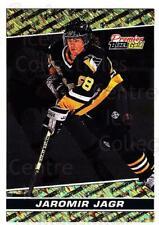 1993-94 OPC Premier Black Gold #19 Jaromir Jagr