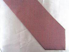 Krawatte von VALENTINO, 100% Seide, Made in Italy, Luxus, Schlips