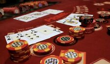 Blackjack System - Guaranted Profit Online or Real life