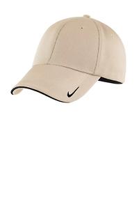 Nike Dri-FIT Mesh Swoosh Flex Sandwich Cap 333115 6 colors 3 sizes