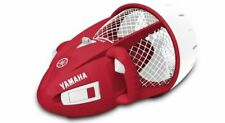 Yamaha YME23002 Seal Sea Scooters - Red/White