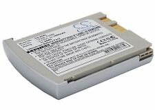 Li-ion Battery for DELL 1X390 Axim X5 NEW Premium Quality
