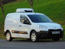 a485330c7e Commercial Vans   Pickups